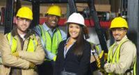 entrenamiento-para-el-uso-de-equipo-para-proteccion-industrial